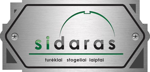 Sidaras